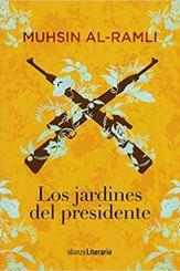 libro-los-jardines-del-presidente