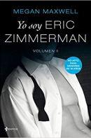 yo-soy-eric-zimmerman-II