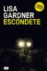 libro-escóndete-lisa-gardner
