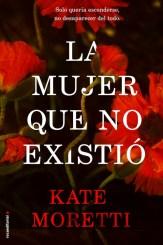 libro-la-mujer-que-no-existio
