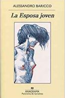 libro-la-esposa-joven