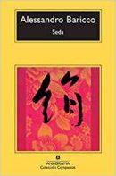libro-seda-baricco