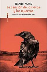 libro-la-cancion-de-los-vivos-y-los-muertos