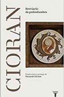 libro-breviario-de-la-podredumbre