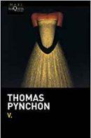 V. Pynchon
