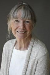 escritora-anne-tyler