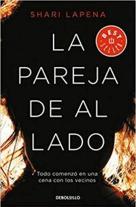 https://www.juanherranz.com/la-pareja-de-al-lado-shari-lapena/