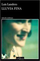 libro-lluvia-fina-luis-landero