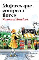 libro-mujeres-que-compran-flores