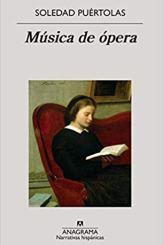 libro-musica-de-opera