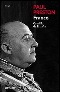 Franco, de Paul Preston
