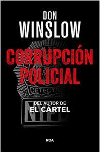 Corrupción Policial