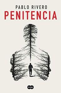Penitencia
