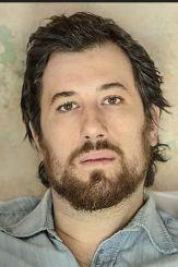 escritor Marco Missiroli
