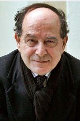 escritor Roberto Calasso