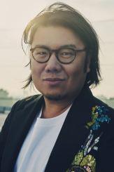 Libros de Kevin Kwan