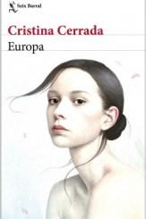 libro-europa-cristina-cerrada