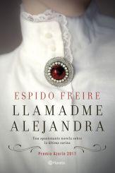 libro-llamadme-Alejandra
