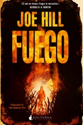 libro-fuego-joe-hill