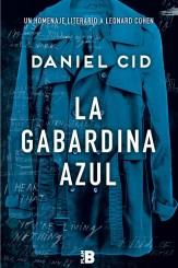 libro-la-gabardina-azul