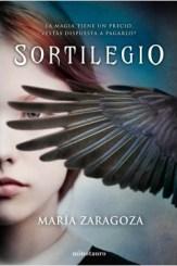 libro-sortilegio