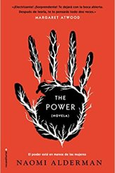 libro-the-power