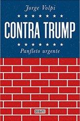 libro-contra-trump