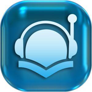 donde-comprar-audiolibros