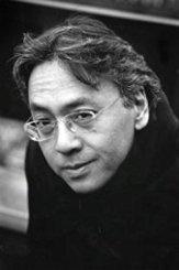 escritor-Kazuo-Ishiguro