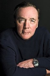 escritor-james-patterson
