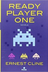 libro-ready-player-one