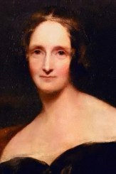 escritora-mary-shelley