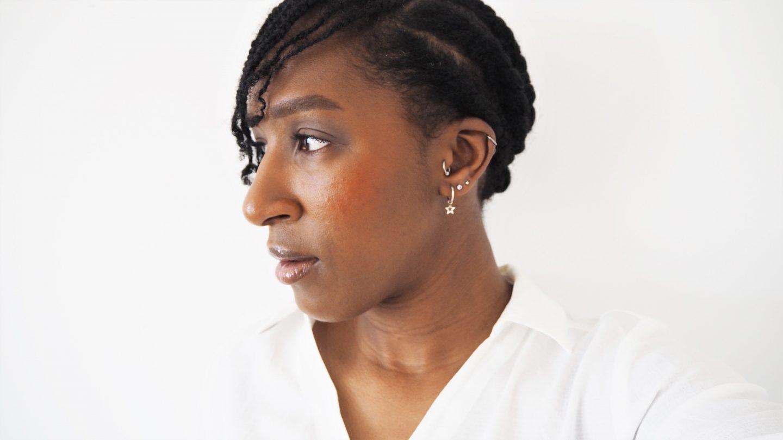 Admit Black Lives Matter, Diversity Who Cares?