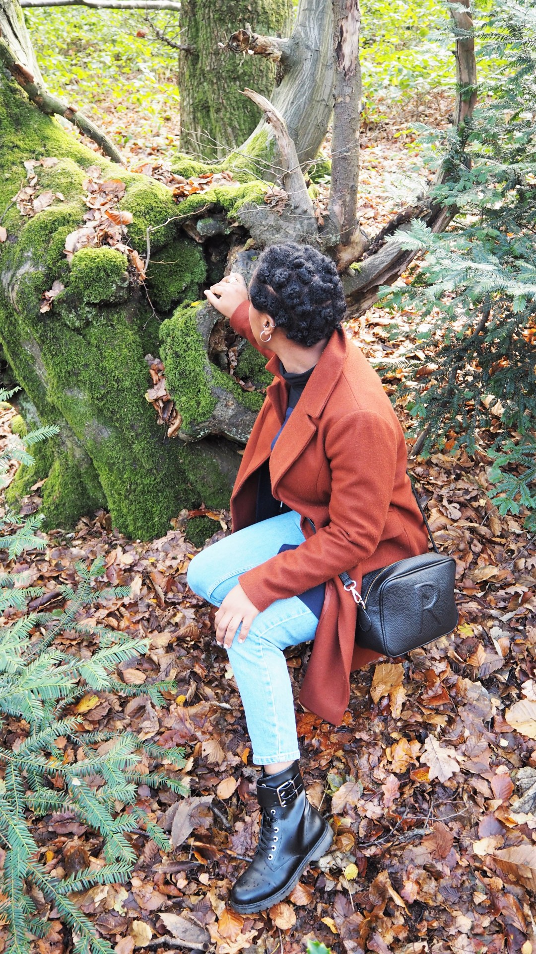 Flat Boots, Why Wearing The Trend Is Good For Your Back, Winter Fashion 2021