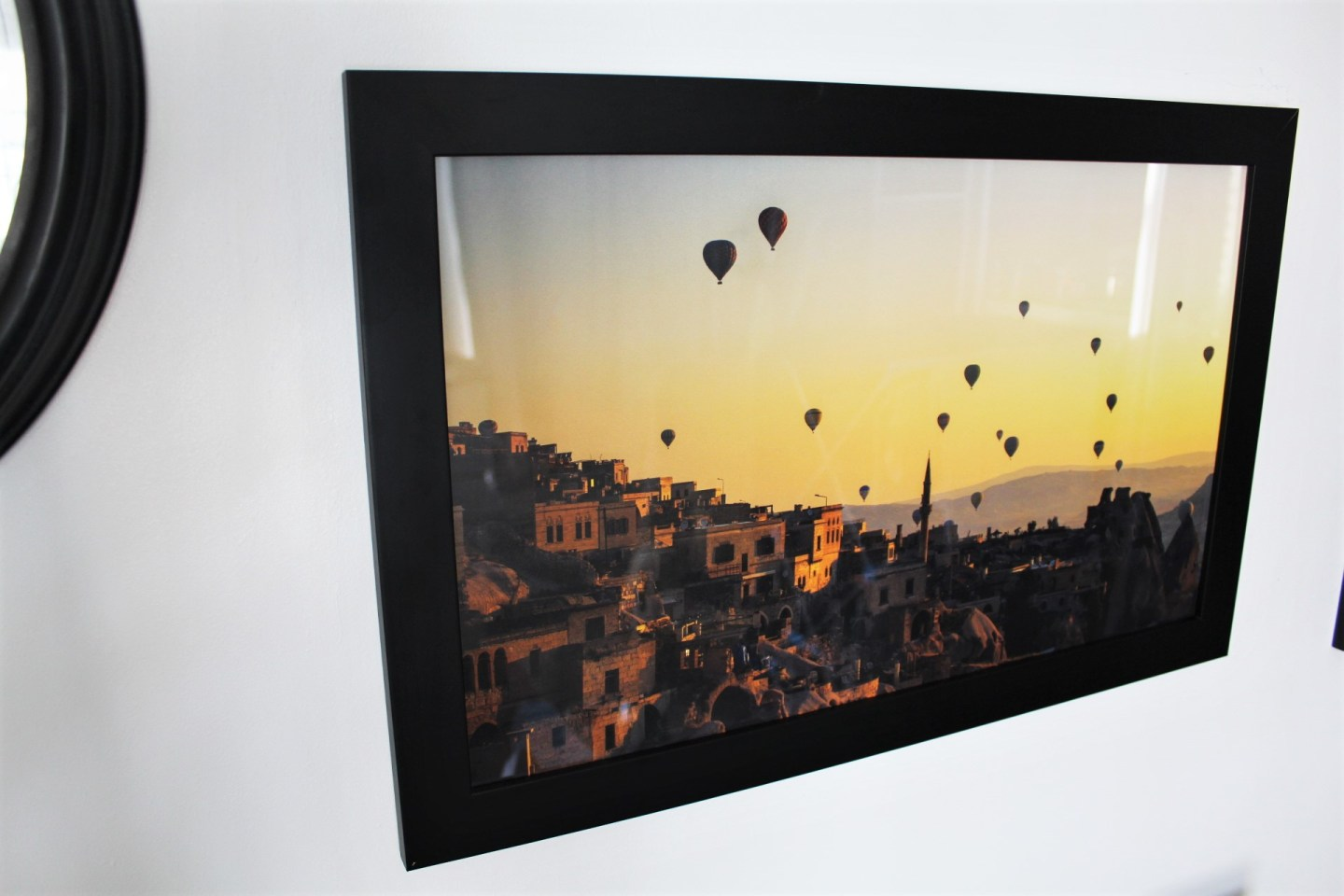Photowall 1000 + Beautiful Inexpensive Art Poster For Your Home Improvements