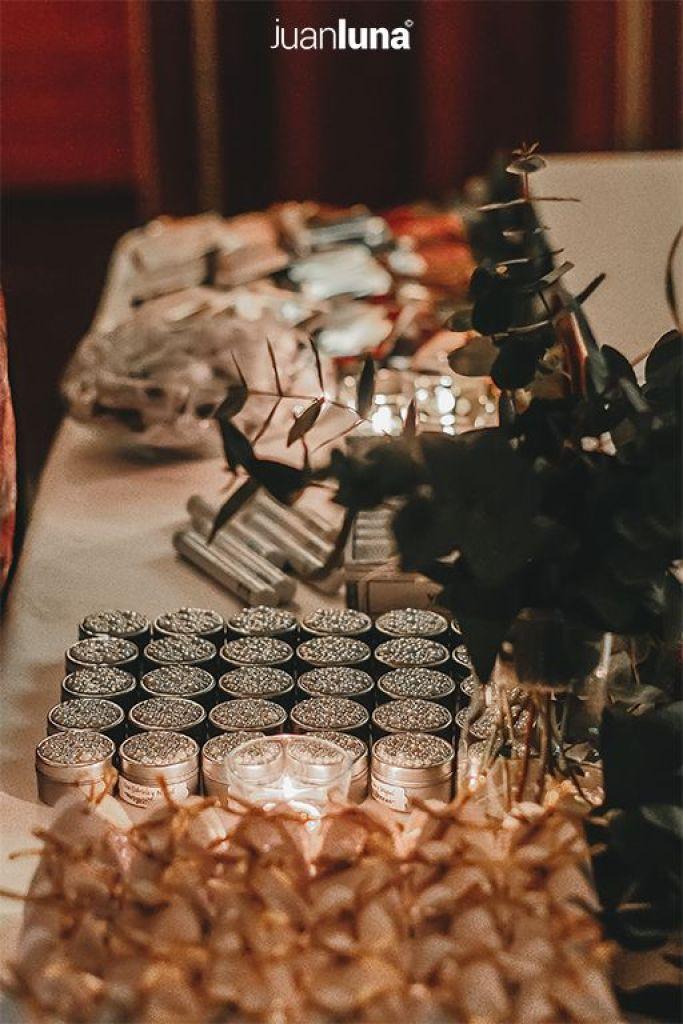Foto de boda de ana y miguel. Fotografía de Boda en Cádiz. Fotógrafo para boda en cadiz. Las mejores fotos de boda en cadiz.
