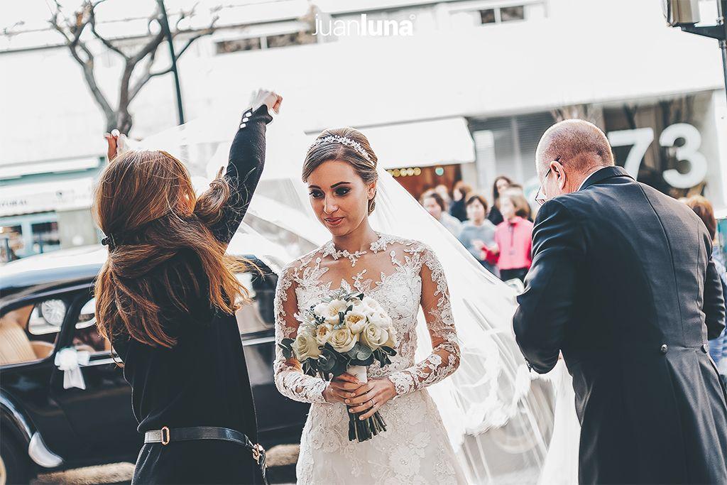 Foto de boda de ana y miguel. Fotografía de Boda en Cádiz. Fotógrafo para boda en cadiz.
