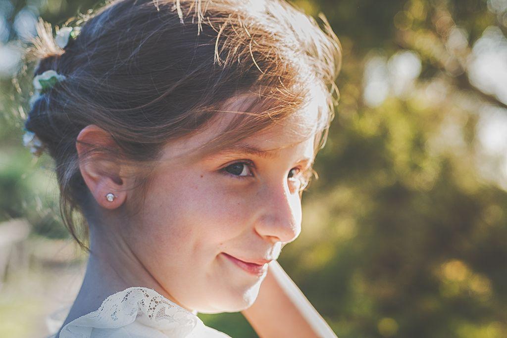 Fotógrafo de Boda en Cádiz, Comunión y Eventos. Tu fotografía de boda. El mejor Fotógrafo para boda. Juan Luna Fotógrafo. Cadiz, Andalucía y España. Fotografo de Bodas en Cádiz. Fotógrafos de Bodas en Cádiz. Vídeo de Bodas. Videógrafo de Bodas.