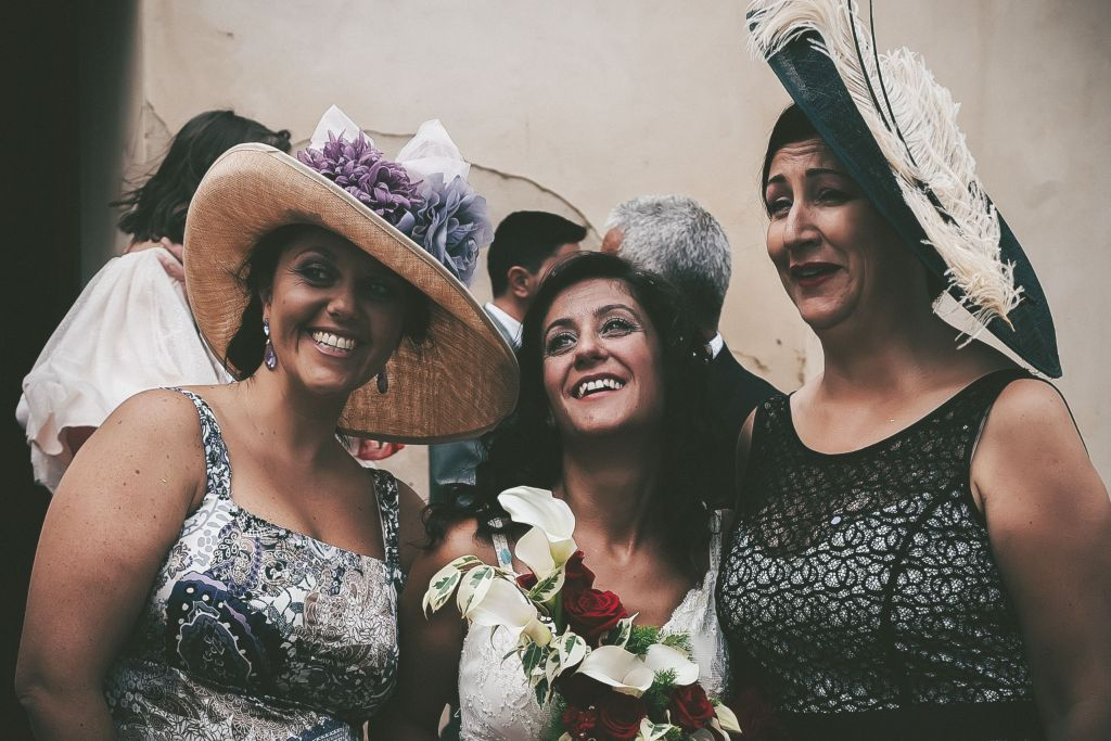 fotografo de boda en cadiz