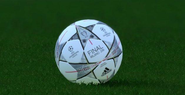 Adidas_Finale_Milano_champions_labola
