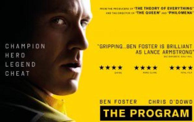 Armstrong-Foster: las apariencias engañan.