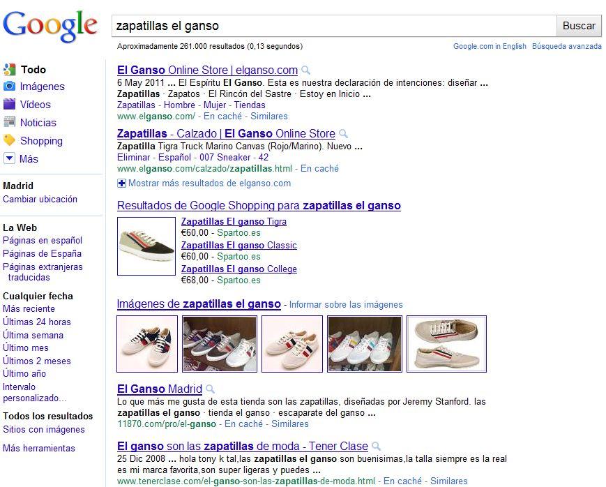 busqueda-google-shopping