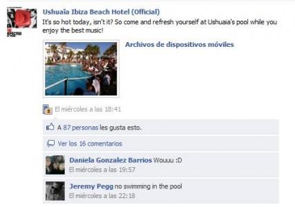 facebook-UshuaiaHotelIbiza