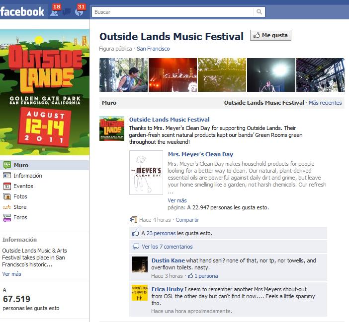 facebook-outsidelands