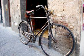 114. Toscana (Florencia) 0430