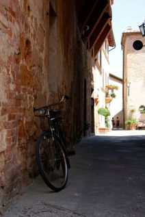 114. Toscana (Florencia) 0762