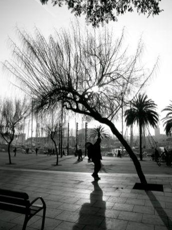 x045. Barcelona 0057