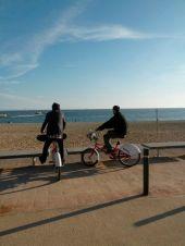 x032. Barcelona 0036