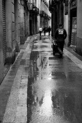 x102. Barcelona 0017bn