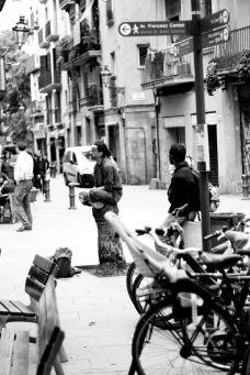 x127. Barcelona 0022bn